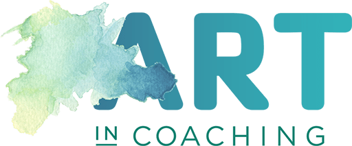 Art in Coaching