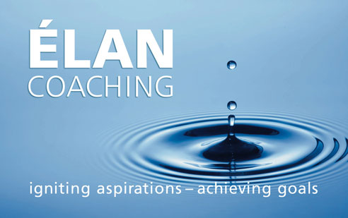 Élan Coaching
