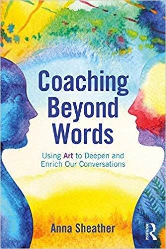 Coaching Beyond Words